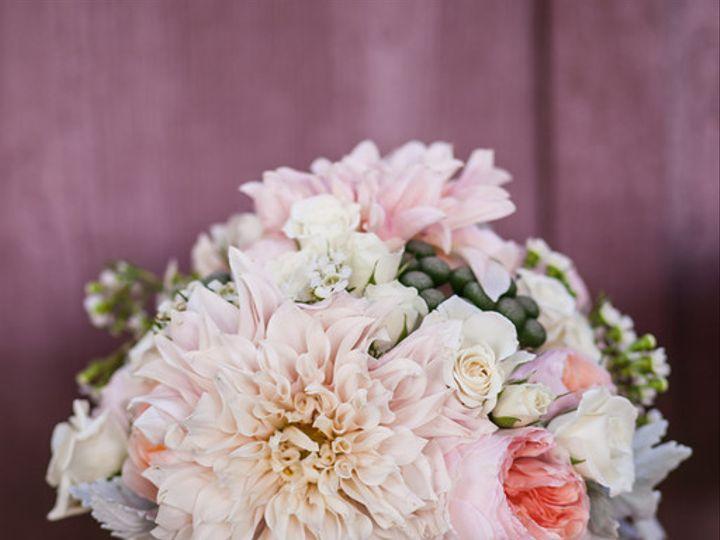 Tmx 1423678882245 1069 Xl Andover, New Jersey wedding florist