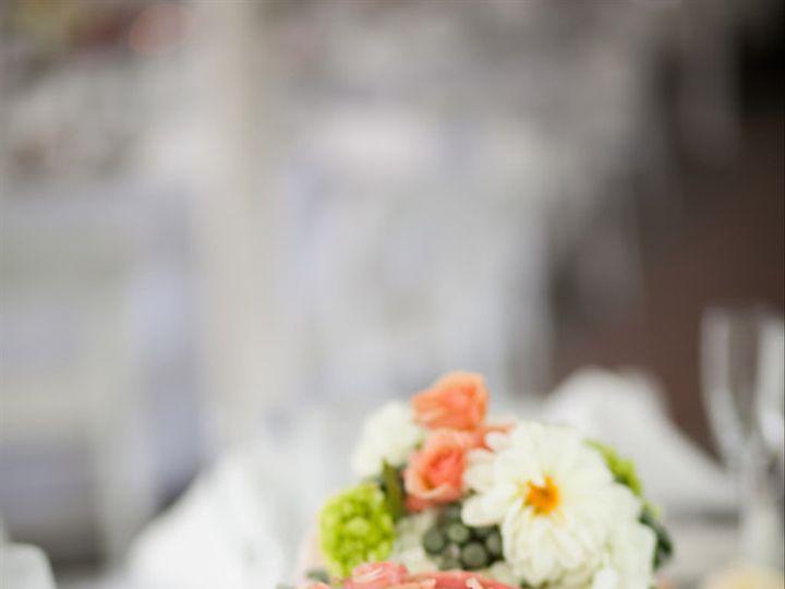 Tmx 1423678885668 1077 Xl Andover, New Jersey wedding florist
