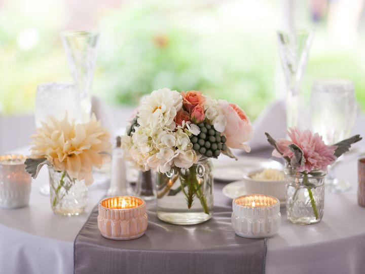Tmx 1423678888977 1078 Xl Andover, New Jersey wedding florist