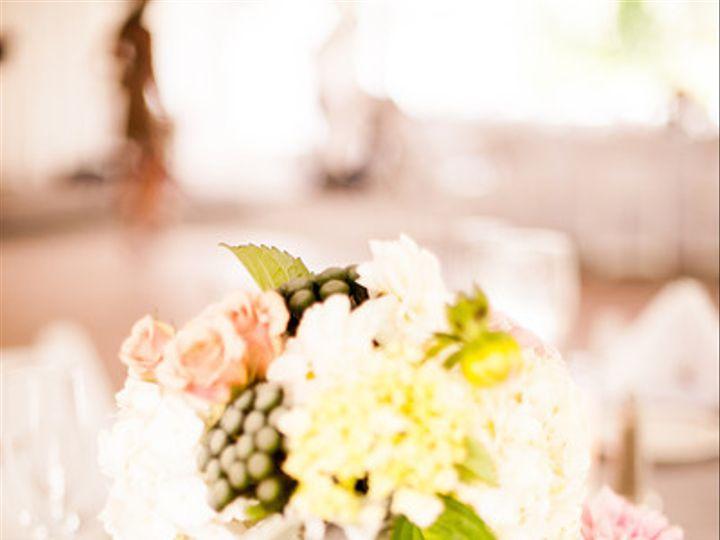 Tmx 1423678892514 1092 L Andover, New Jersey wedding florist