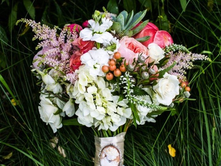 Tmx 1423678966982 From Parris With Lovearielledavidcrossed Keys 6 68 Andover, New Jersey wedding florist