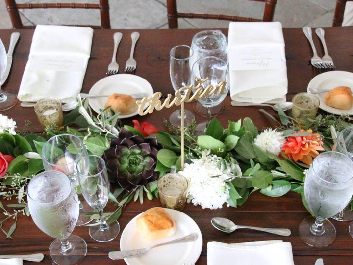 Tmx 1423679027974 Img9568 Andover, New Jersey wedding florist