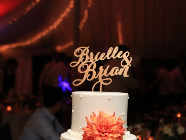 Tmx 1423679053719 Img0297 Andover, New Jersey wedding florist