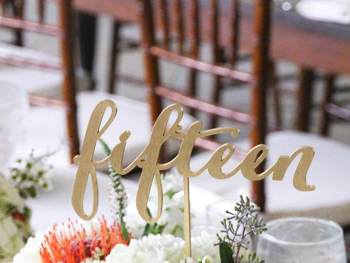 Tmx 1423679085674 Img9562 Andover, New Jersey wedding florist