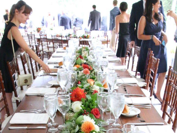 Tmx 1423679113980 Img9551 Andover, New Jersey wedding florist