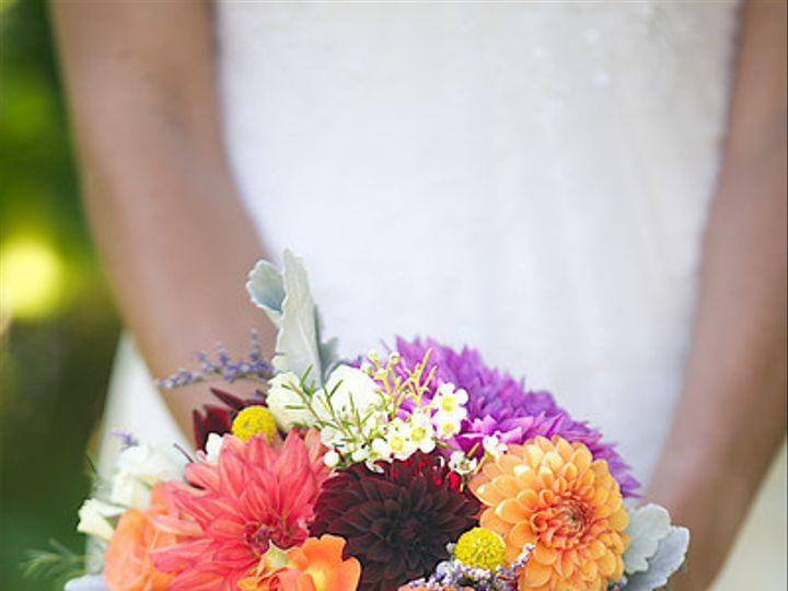 Tmx 1423679137006 188 L Andover, New Jersey wedding florist