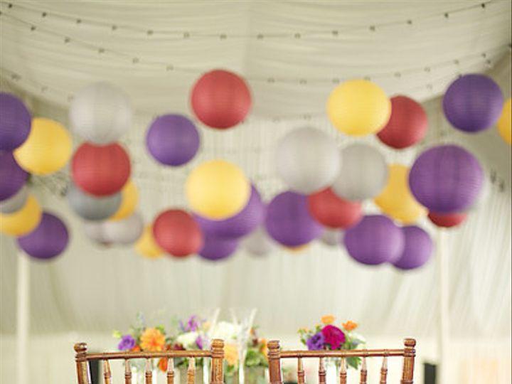 Tmx 1423679139125 369 L Andover, New Jersey wedding florist