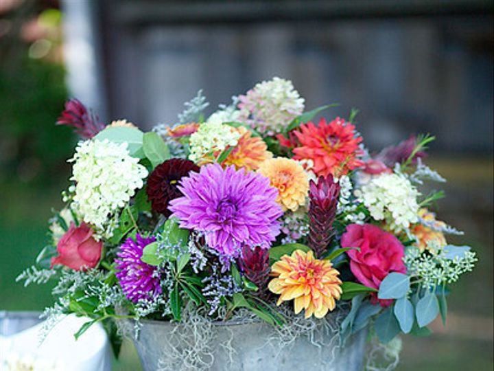 Tmx 1423679142736 416 L Andover, New Jersey wedding florist