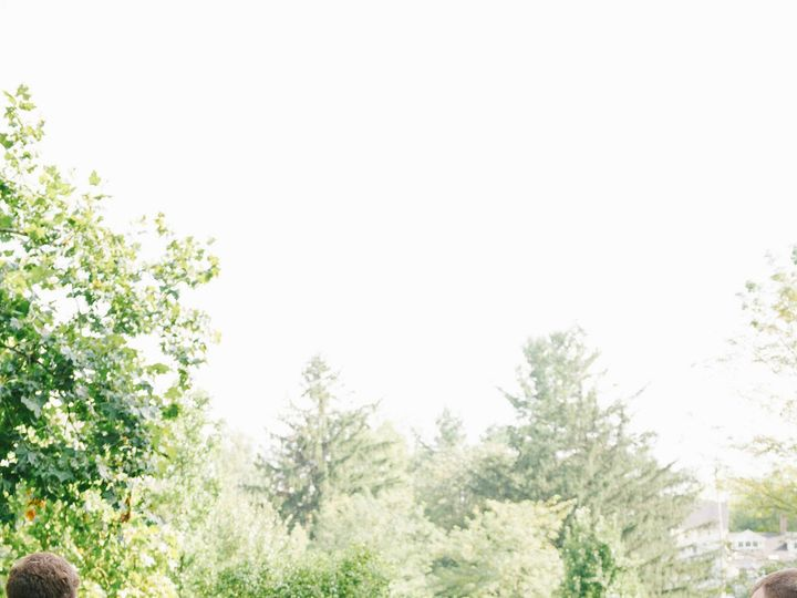Tmx 1423679148110 All Images 0369 Andover, New Jersey wedding florist