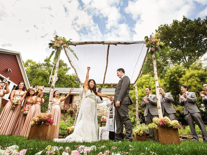 Tmx 1423679164340 10828113102046706882605846174199584964627012o Andover, New Jersey wedding florist