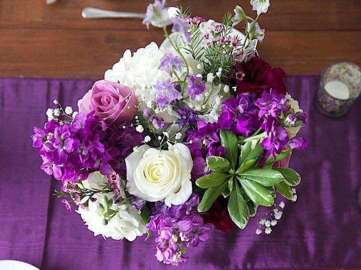 Tmx 1423679172107 722 Andover, New Jersey wedding florist
