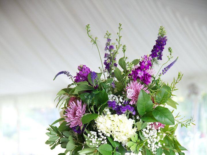 Tmx 1423679178034 734 Andover, New Jersey wedding florist