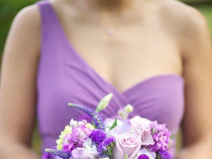 Tmx 1423679192231 684 Andover, New Jersey wedding florist