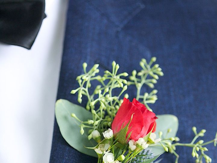 Tmx 1423679207459 109 Andover, New Jersey wedding florist
