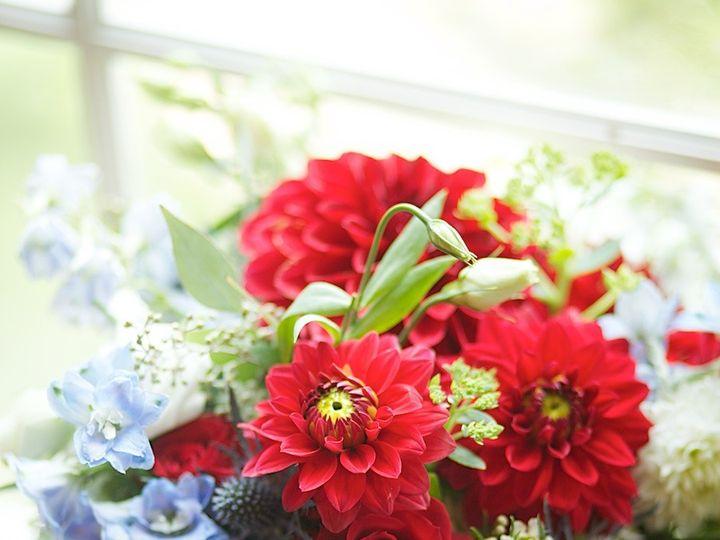 Tmx 1423679213388 110 Andover, New Jersey wedding florist