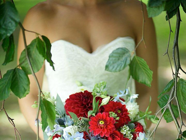 Tmx 1423679218748 211 Andover, New Jersey wedding florist