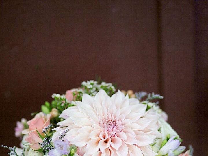 Tmx 1423679224498 232 Andover, New Jersey wedding florist