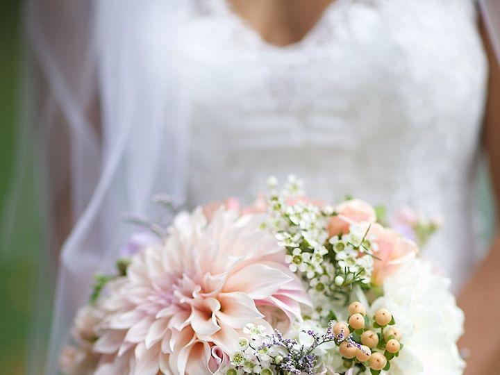 Tmx 1423679227970 246 Andover, New Jersey wedding florist