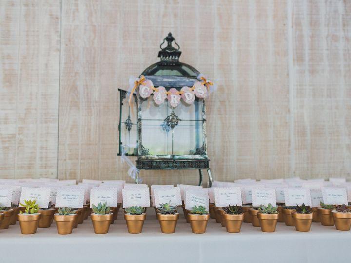Tmx 1423680204289 Katherine Rodriguez Favorites 0010 Andover, New Jersey wedding florist
