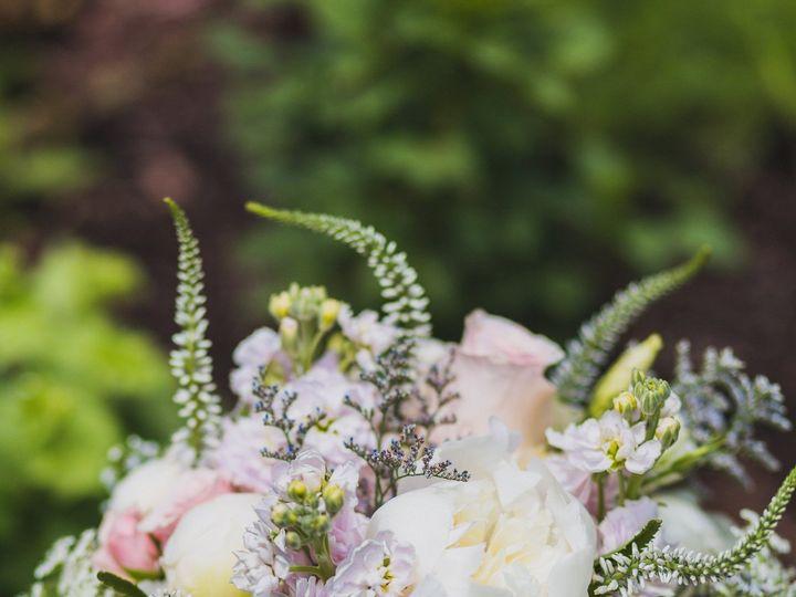 Tmx 1423680216839 Katherine Rodriguez Favorites 0019 Andover, New Jersey wedding florist