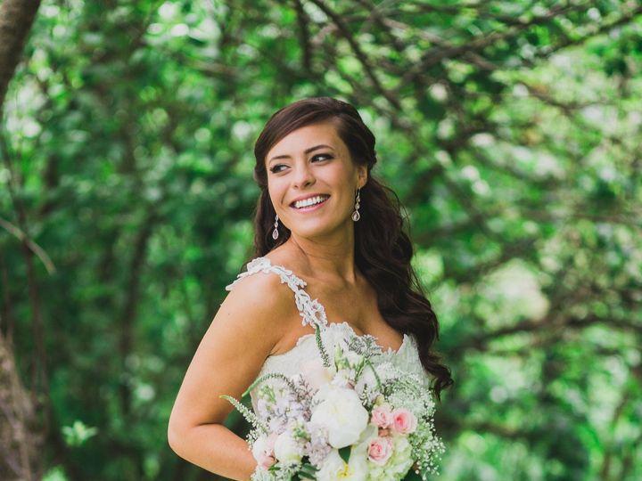 Tmx 1423680233034 Katherine Rodriguez Favorites 0021 Andover, New Jersey wedding florist