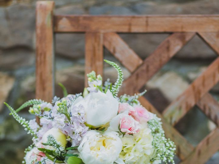 Tmx 1423680247205 Katherine Rodriguez Favorites 0026 Andover, New Jersey wedding florist