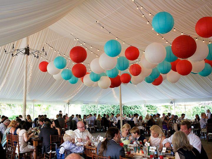Tmx 1423680260487 938 Copy Andover, New Jersey wedding florist