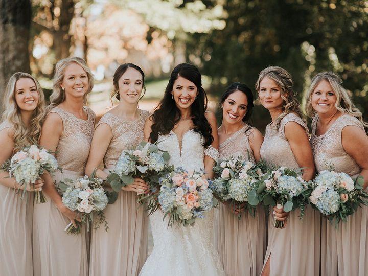 Tmx Jessiecasey24 51 358739 157548840044771 Andover, NJ wedding florist