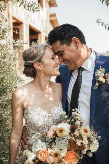 nevada city grass valley wedding photographer 4 51 958739