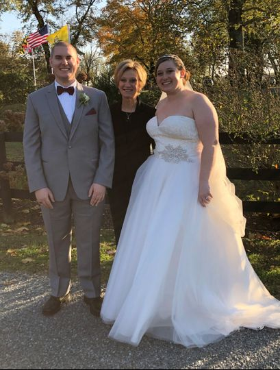 Historic manor house wedding