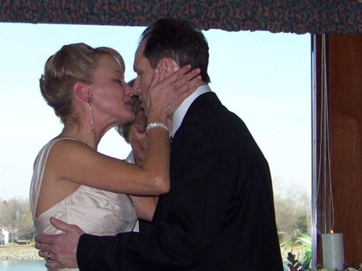 Tmx 1241028385478 0207090425 Middletown, DE wedding officiant