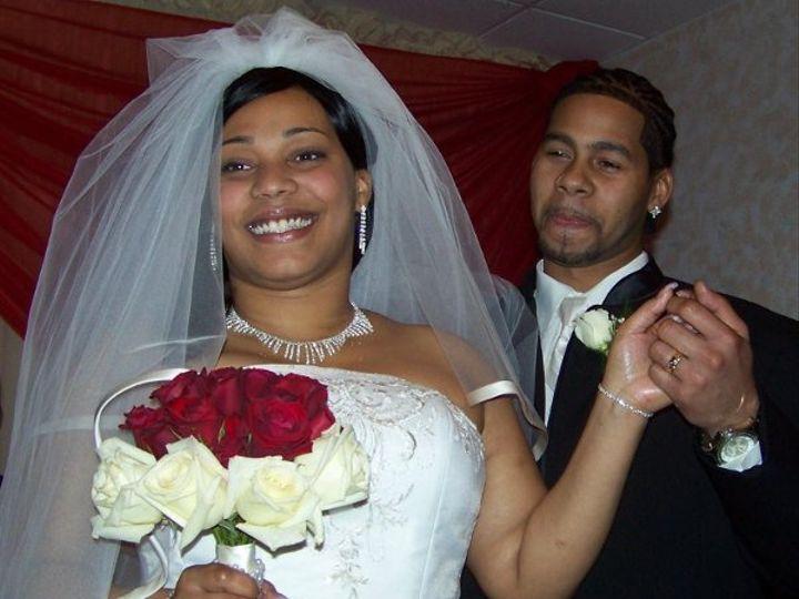 Tmx 1241028617868 0221090404 Middletown, DE wedding officiant