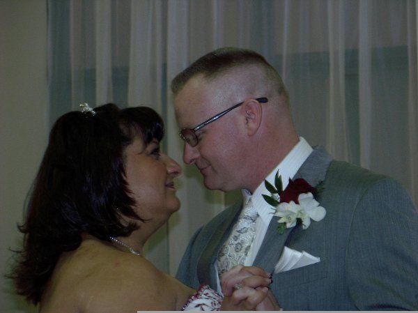 Tmx 1241028650025 0306090475 Middletown, DE wedding officiant