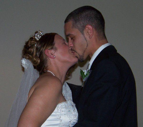 Tmx 1241028701196 0329090488 Middletown, DE wedding officiant
