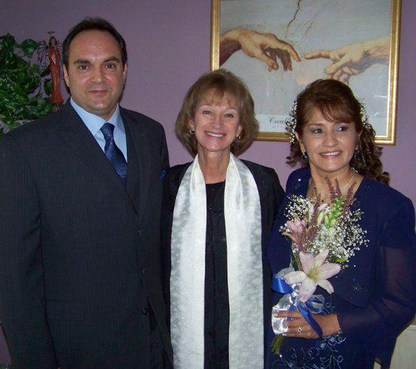Tmx 1241028857775 1231080348 Middletown, DE wedding officiant