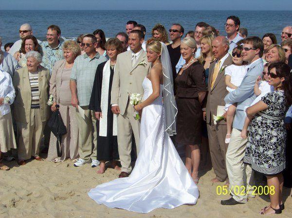 Tmx 1241028946150 1000222 Middletown, DE wedding officiant