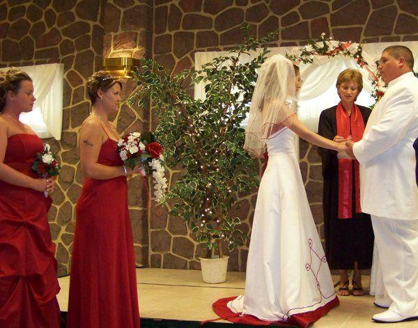 Tmx 1241029082712 1001512 Middletown, DE wedding officiant
