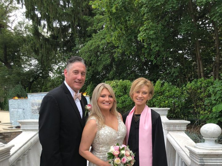Tmx Img 0531 51 109739 158015608029092 Middletown, DE wedding officiant