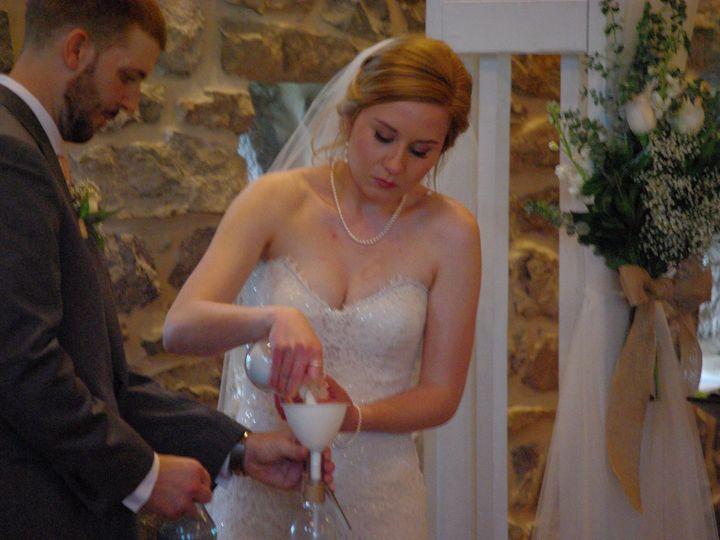 Tmx Imgp3399 51 109739 158015608946386 Middletown, DE wedding officiant
