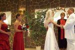 Weddings with Lorraine image