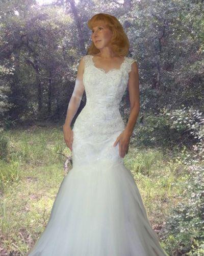 Tmx Ancona 51 1029739 Wayne, PA wedding dress