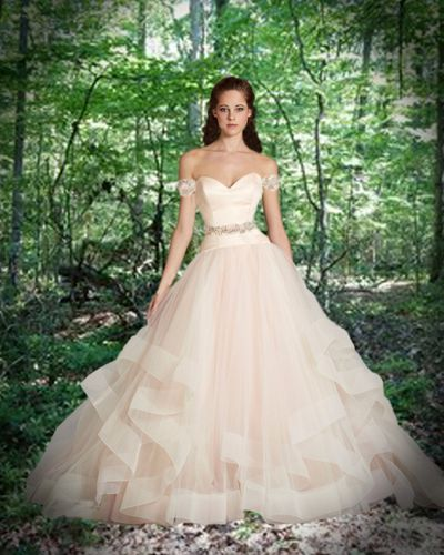 Tmx Brescia 51 1029739 Wayne, PA wedding dress