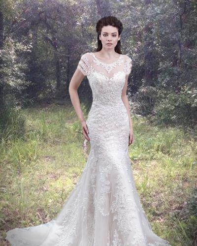 Tmx Brindisi 51 1029739 Wayne, PA wedding dress