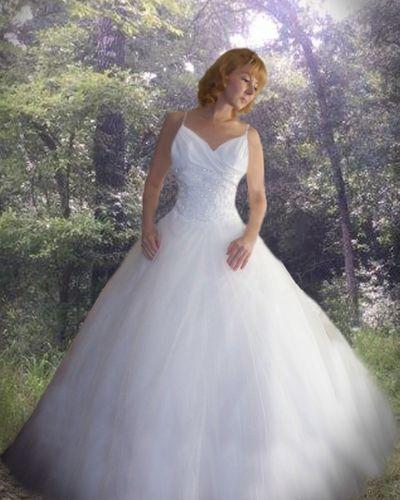 Tmx Compania 51 1029739 Wayne, PA wedding dress