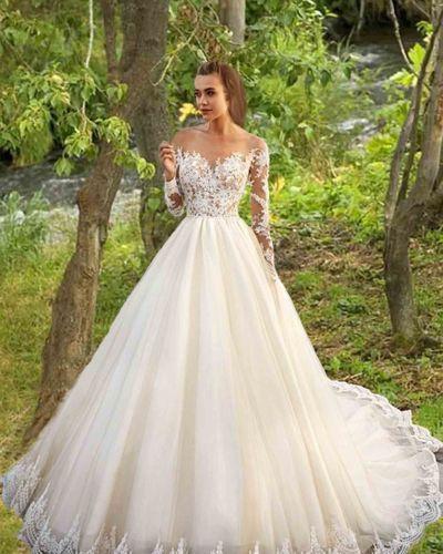 Tmx Giavia3 51 1029739 Wayne, PA wedding dress