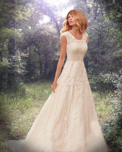 Tmx Giavia4 51 1029739 Wayne, PA wedding dress