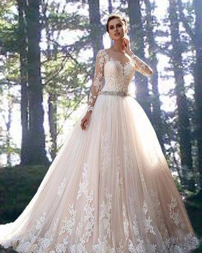 Tmx Giavia5 51 1029739 Wayne, PA wedding dress