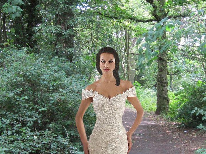 Tmx Giavia6 51 1029739 Wayne, PA wedding dress