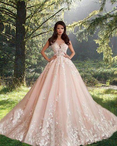 Tmx Silvana 51 1029739 Wayne, PA wedding dress