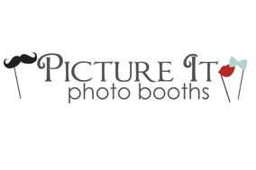 Picture It Photo Booths